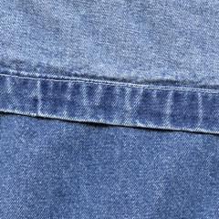 blue denim jeans texture