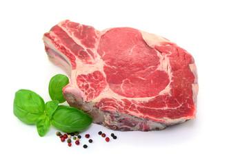 Pfeffer, Steak