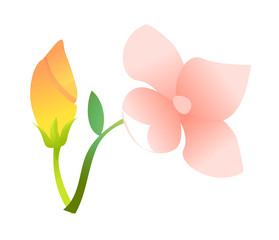 icon_ Flower