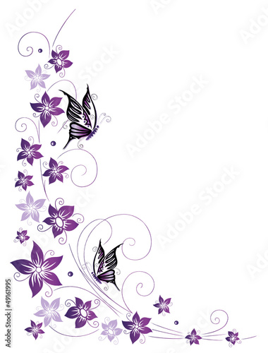Wedding Butterfly Invitations was nice invitation sample