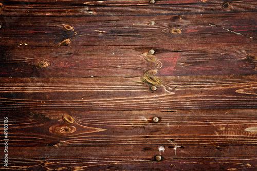 Holzdielen textur  Holzdielen Fußboden Textur Nägel