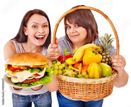 Правила диеты для мужчин 20 лет: как и на сколько сбросить