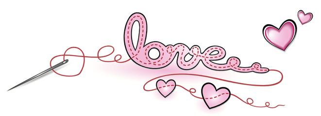 Valentinstag, Valentin, Herz, Herzen, Liebe, love