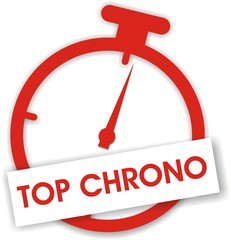"""Résultat de recherche d'images pour """"chrono"""""""