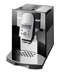 kaffeevollautomat_neu