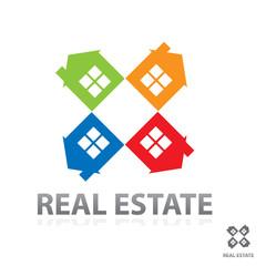 real-estate-design