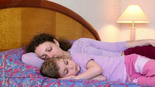 пососать у внука перед сном смотреть онлайн