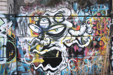 graffiti41