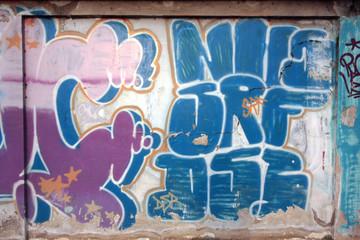 graffiti42