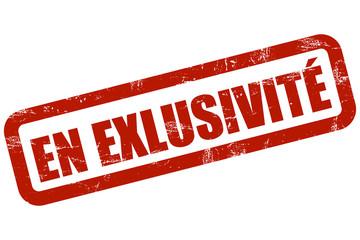 Exclusif   photos, illustrations, vecteurs et vidéos libres de ... 3b826793983c