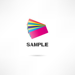Samples icon