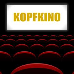 kinosaal kopfkino 1
