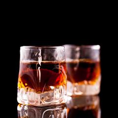 purer Rum