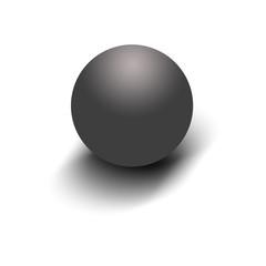 3D Kugel
