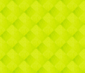 Retro Grunge Wallpaper Pattern