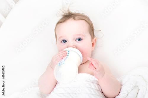 Профилактика аллергии во время беременности