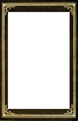 frame,country background
