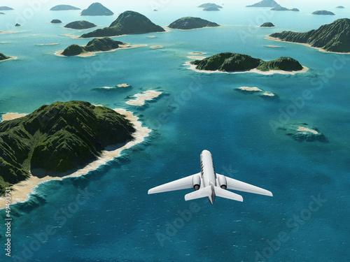 на какие острова в греции летают самолеты проявление агрессии позиции