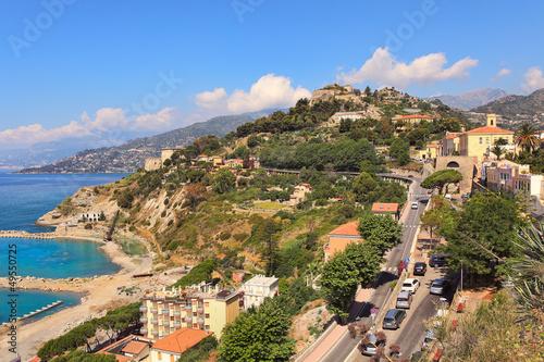 Paese Ventimiglia