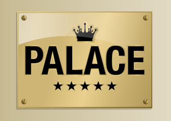 Plaque_PALACE