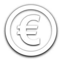 euro vignette blanche