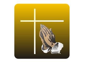 App - Kirche und Glaube