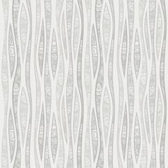 Light seamless pattern. Elegant vector background