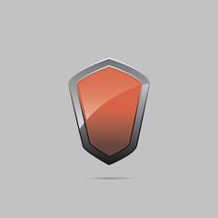 emblem board