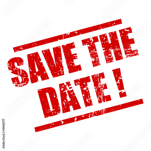Save the date maker online free