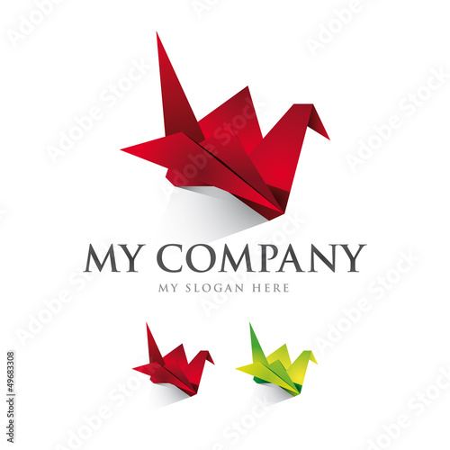 Logo Signe Stock Image And Royalty Free Vector Files On Fotoliacom