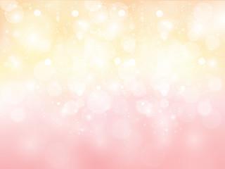 桜 さくら 背景 春