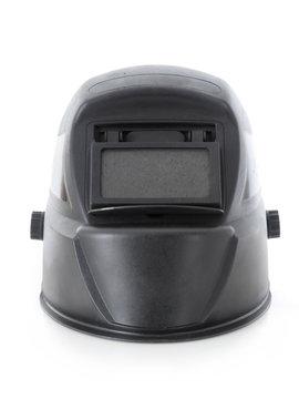 Arc welding helmet
