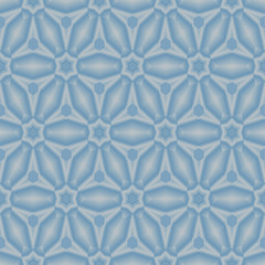 Background, seamless pattern
