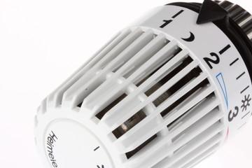 thermostatkopf