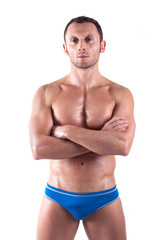100 Results For Speedo Boy In All