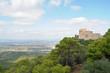 Le nord-ouest et le sanctuaire Sant Salvador de Felanitx à Major