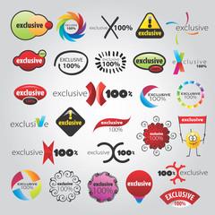 logo 432