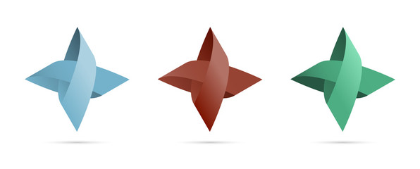 vane symbol