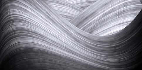 Obraz Abstract - fototapety do salonu