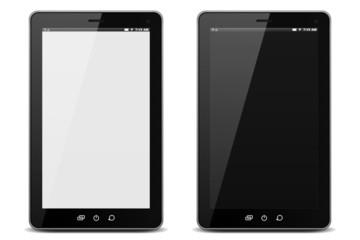 tablet v2 III