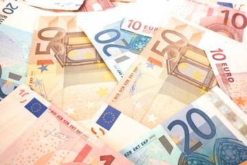 billets euros 06