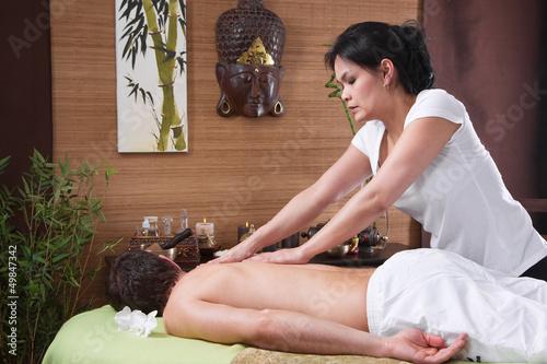 Скачать массаж бабуля трах