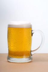 ビール ジョッキ