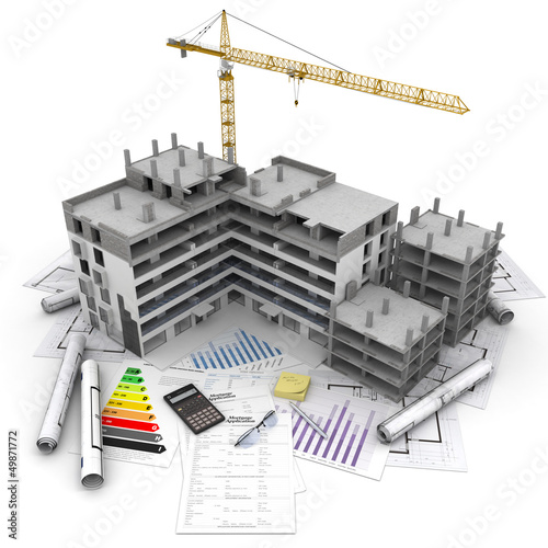 MANUAL FOR CIVIL ENGINEERING WORKS