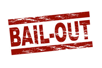 Bail-out