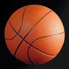 Basketball, qu.