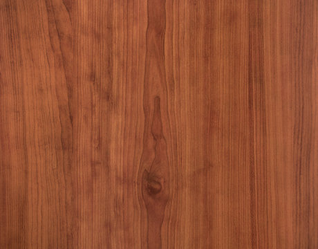 Wooden table texture