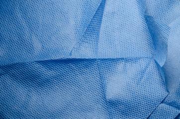 medical nonwoven fabric cloth