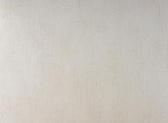 light texture wallpaper background