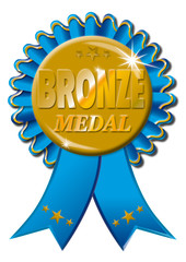 Gold, Button, Rosette, Medaille, Gewinn, Auszeichnung, Preis